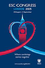 esc-congress-2015-london-poster-150_escardio-Poster